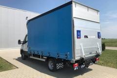 F3CL10-10